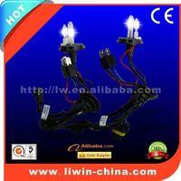 wholesale cheap h4 led light bulbs h7 led car bulb hid h1 short bulb for OPEL auto
