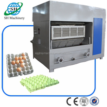 industrial package electronic machine low power resources