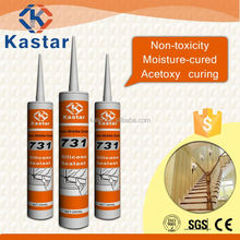 age resistant silicone sealant price
