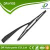 /product-gs/hy05-rear-wiper-arm-windshield-wiper-blade-accessories-hyundai-ix35-60205118627.html
