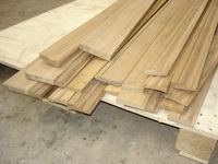 Offer good quality European Oak Wood Mouldings