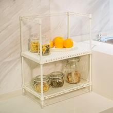 liquor bottle racks ,plastic shelf for kitchen