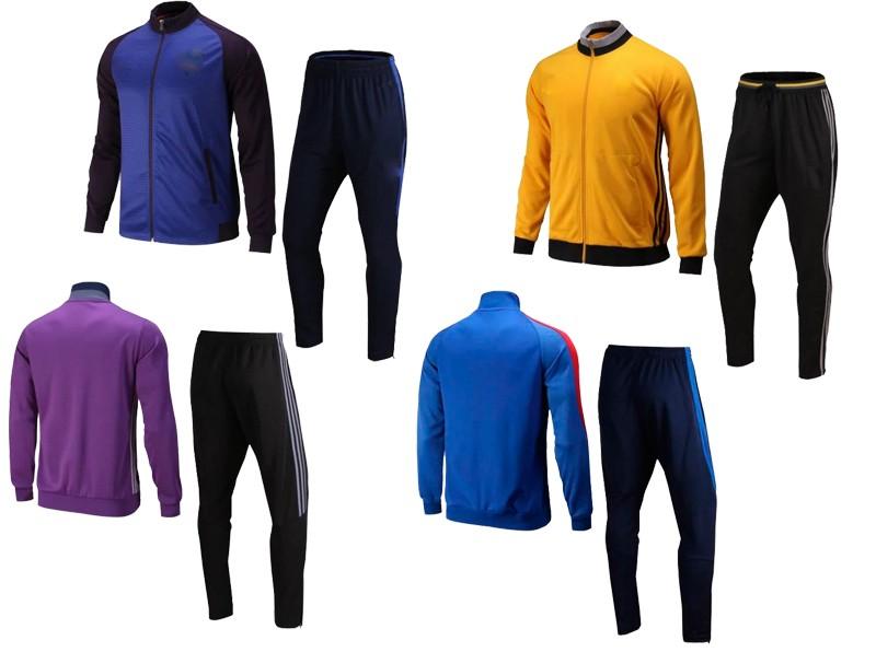 Дешевая Спортивная Одежда Интернет Магазин Доставка