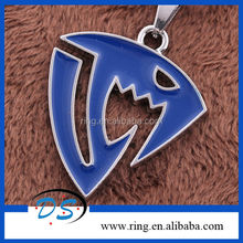 Floating New Arrival Peripheral Accessories And Foreign Trade Anime Sailor Moon Necklace Pendant Alloy Necklace