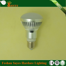 cost effective 5w led bulk lighting