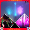 best selling gift for lovers 2014 wedding giveaway gift door gift for kids giant glow sticks foam