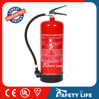 used fire extinguisher / abc fire extinguisher / fire extinguisher brands