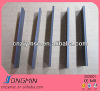 high quality electric motor magnetic strip