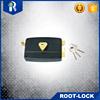 wenzhou used cnc vertical machining center refrigerator latch