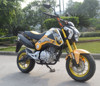 2015 new cheap balance 150cc motorcycle,MSX manual clutch 150CC motos