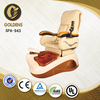 beauty salon nail salon spa chairs with CE