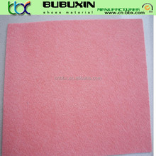 shoes insole cellulose insole board insole to reduce the size of shoes shoe repair materials
