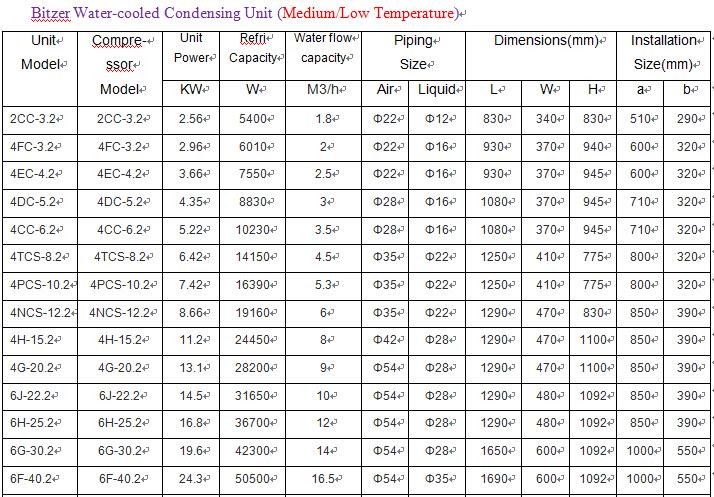 copeland condensing units wiring diagram ge refrigerator