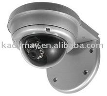 USD60 Super IR Dome Camera