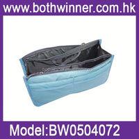 BW068 mesh organizer bag