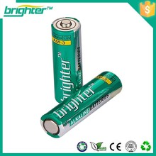 all kinds of dry batteries 1.5v lr6 aa alkaline battery aa batteries
