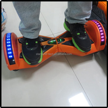 two wheel buletooh unicycle smart drifting self balance scooter hover board