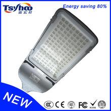 alibaba china outdoor lighting 2700K 300w led street light 220v led street light retrofit kit