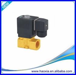 2/2Way pneumatic diaphragm control valve AC110V
