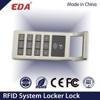 Keypad Cabinet Lock Combination Cabinet Lock