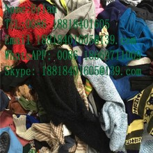 used winter clothes in bales south africa clothes high quality to africa