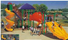 children outdoor playground equipment LY-022A