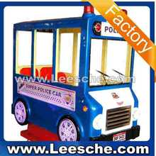 LSJQ-042 Chinese factory direct sale small amusement rides children used in electric cars game machines for kids