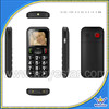 """Wholesale MTK6260M Big Letters 1.77"""" Screen Senior Cell Phone Very Low Price"""