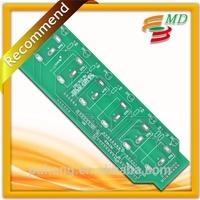 5630 led pcb 4 layer pcb used pcb manufacturing equipment