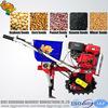 China hot supply cultivator, rotavator diesel engine power farm cultivator machine