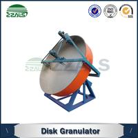 2015 canton fair composite fertilizer pellet equipment made in China