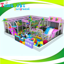 Professional & Thrilling amusement park used playground equipment for sale
