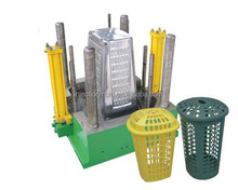 plastic mould maker good quality with low price Industry