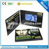 /p-detail/Personalizado-2014-digital-de-tarjetas-de-v%C3%ADdeo-digital-de-tarjetas-con-memoria-de-256mb-300004553112.html