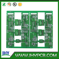 factory direct price high quality printed circuit board pcb