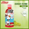 06 Popular Product orange fruit coconut water bulk buy Beverage