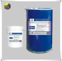 silicone sealant / rubber / adhesive !!!!