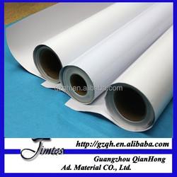 wholesale oem pvc monomeric vinyl adhesive film