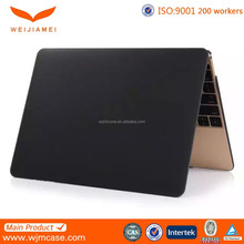 New style made in China For Macbook Air 12 inch Case/For Macbook Pro Case