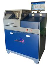 Chile de las exportaciones a la hidráulica modelo para Carter inyector HEUI-200 estación de prueba