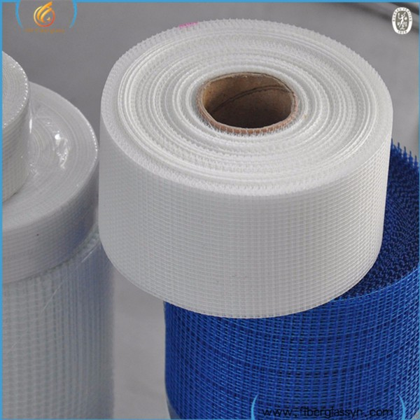 Mesh Drywall Tape Pricing : Self adhesive fiberglass mesh tape for drywall joint