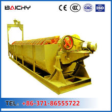 Specials for Spiral Classifier,mining spiral classifier,spiral classifier machine