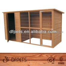 Dog Products 2012 DFD012