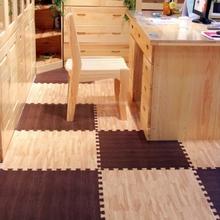 High quality xinsheng brand disposable PVC, non-toxic printed plastic PVC floor mat, anti-slip floor mat