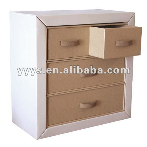 Corrugated paper furniture for office view corrugated paper furniture for office hengliangxing - Paper furniture ...