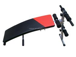 Folding Home Gym Equipment