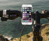 hot new products for 2015---bike phone holder,bicycle phone holder,bike smartphone holder