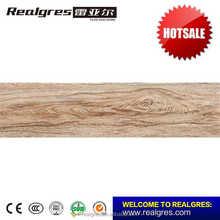 Brand New Product Crazy Selling interior design rustic porcelain tile