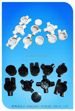 Cost Effective Plastic Pvc Junction Box