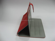 Tablet PC Accessories PU Leather Case for andriod tablet pc